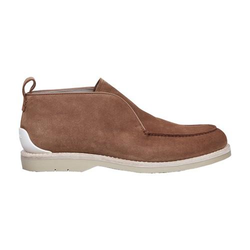 Desert boots Albo