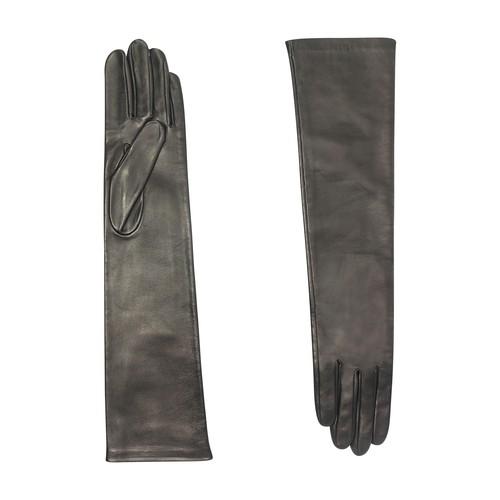 Gloves Opéra