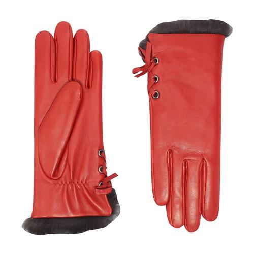 Gloves Aliette