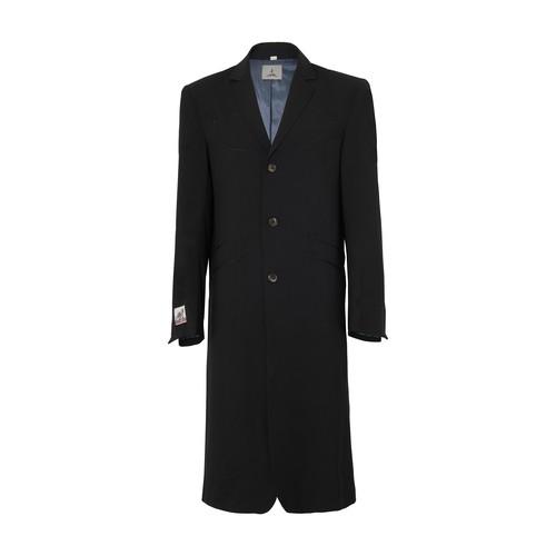 Rodeo coat