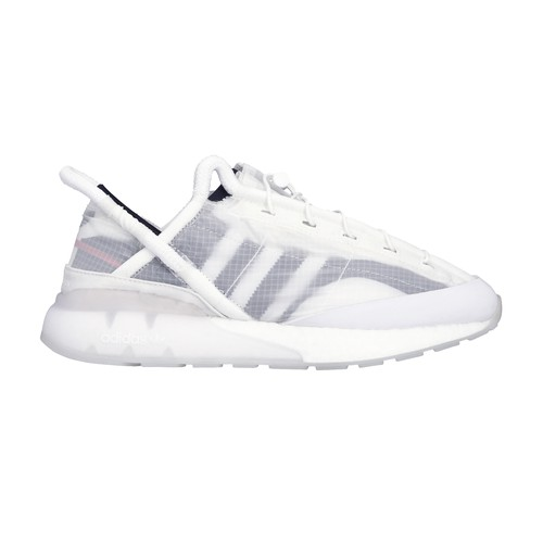 CG Phormar I sneakers
