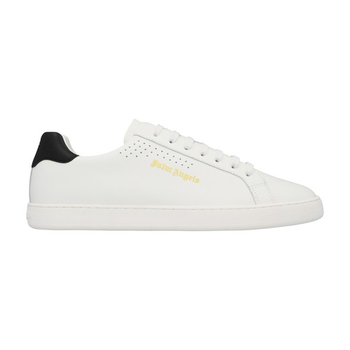Palm Angels TENNIS SNEAKERS