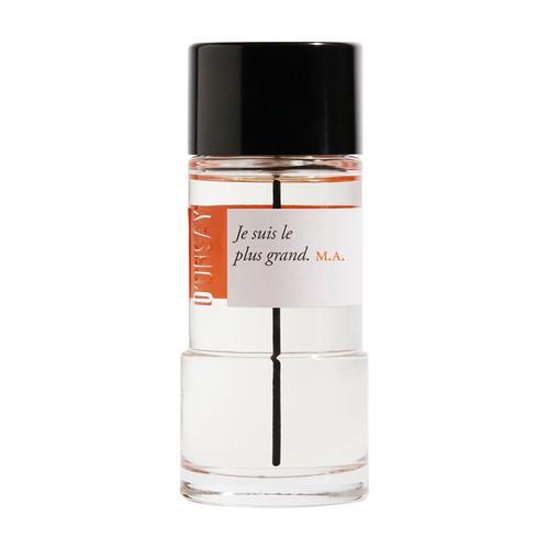 Perfume M.A