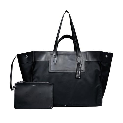 Léon Ranch L bag