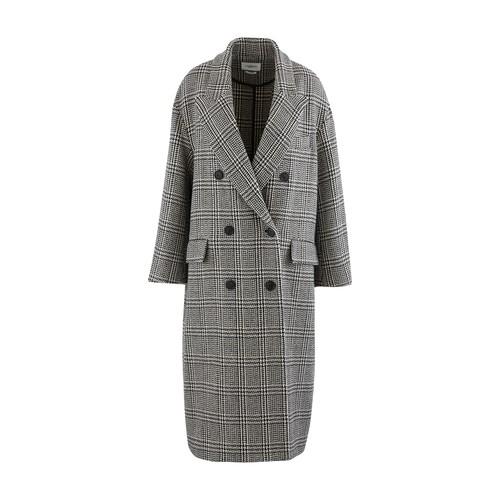 오지마 코트