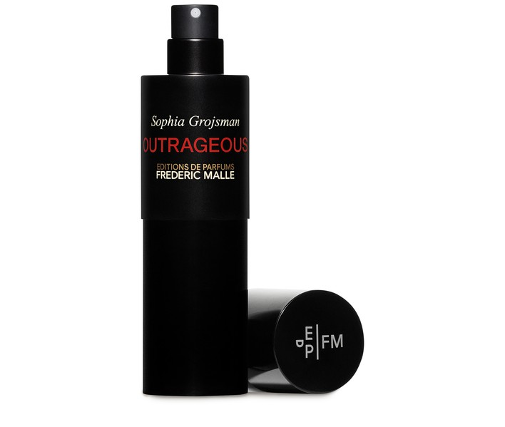 프레데릭 말 '아웃트레져스' 향수 30 ml FREDERIC MALLE Outrageous Eau de Parfum 30 ml