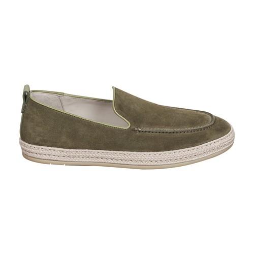 Loafer Almeria