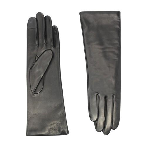 Gloves Christina tactile