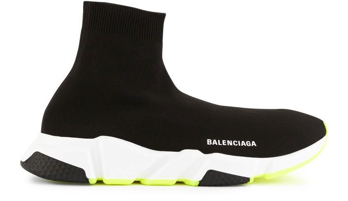 발렌시아가 스피드러너 Balenciaga Speed trainers,1000