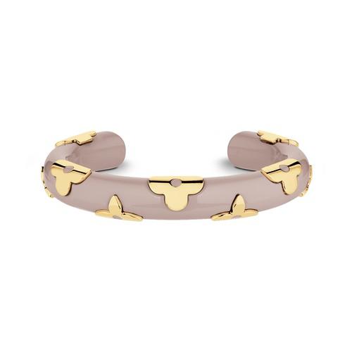 Daily Monogram Bracelet