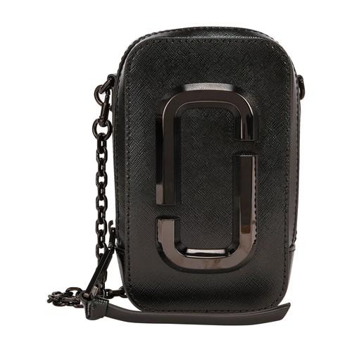 The Hot Shot crossbody bag