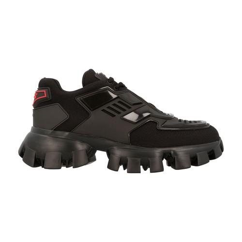 Sneakers Thunder
