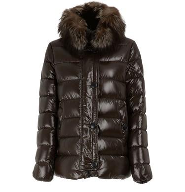 Tarier jacket MONCLER