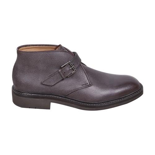Boots Chene