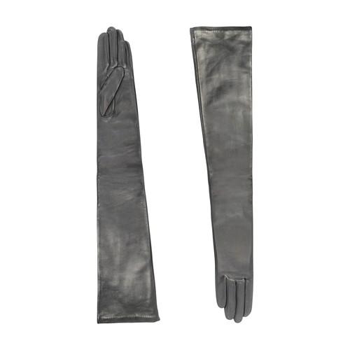 Gloves Glamour