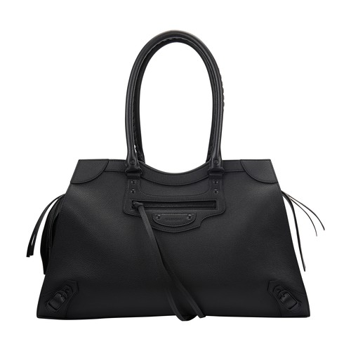 Neo Classicic City L bag