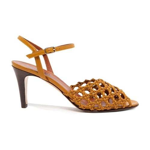 Lala sandals