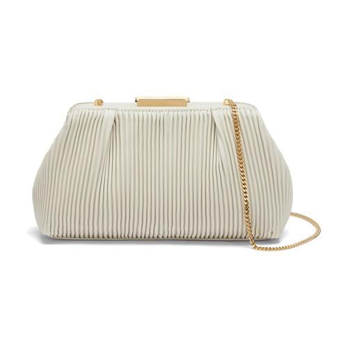 Mini Florence bag