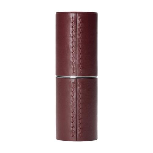 Refillable Fine Leather Case