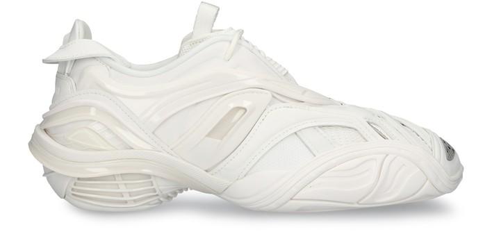 발렌시아가 타이렉스 스니커즈 - 화이트 Balenciaga Tyrex sneaker