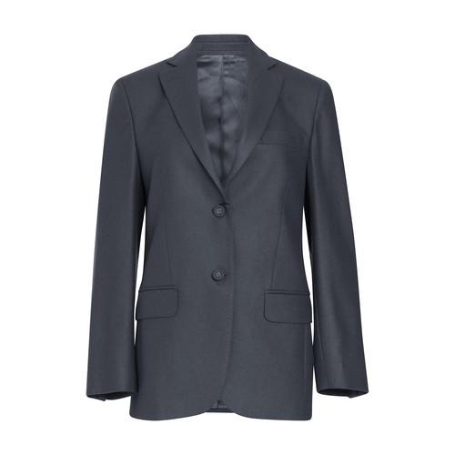 샤를린 재킷