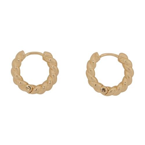 Anouk earrings
