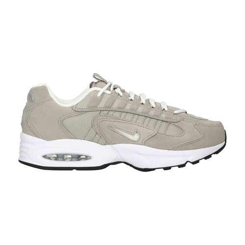 NIKE AIR MAX TRIAX SNEAKERS