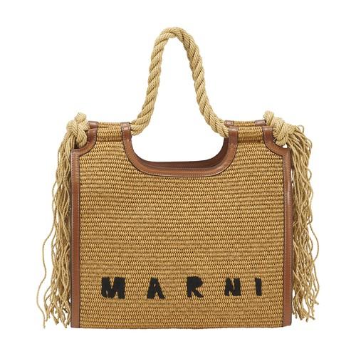 Marcel medium bag