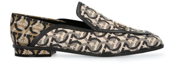 Women's Loafers | SALVATORE FERRAGAMO | 24S