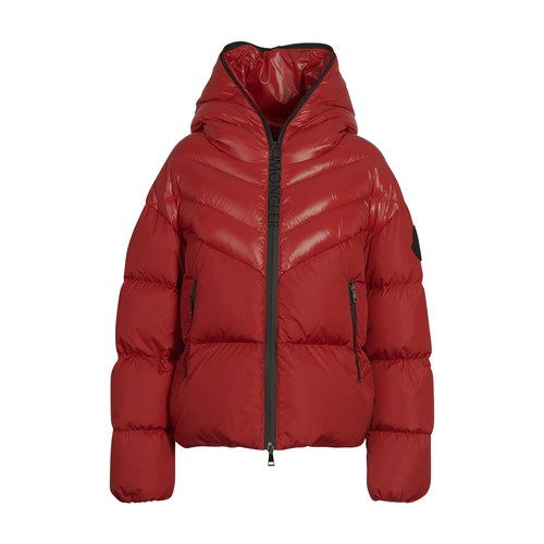 Moncler GUENIOC DOWN JACKET