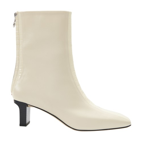 Aeyde MOLLY ANKLE BOOTS