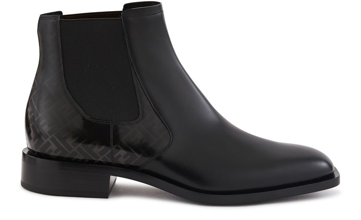 Chaussures Homme | Mode luxe et contemporaine | 24S