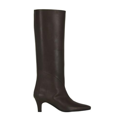 Rocha boots