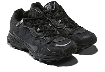 Response Hoverturf sneakers