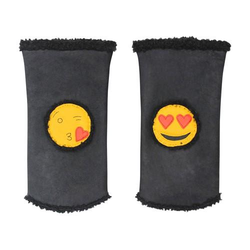 Gloves Mitaine Emoji