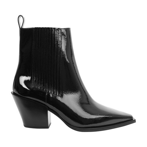 Aeyde KATE ANKLE BOOTS
