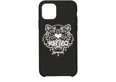 Coque iPhone 11 pro Tigre - KENZO