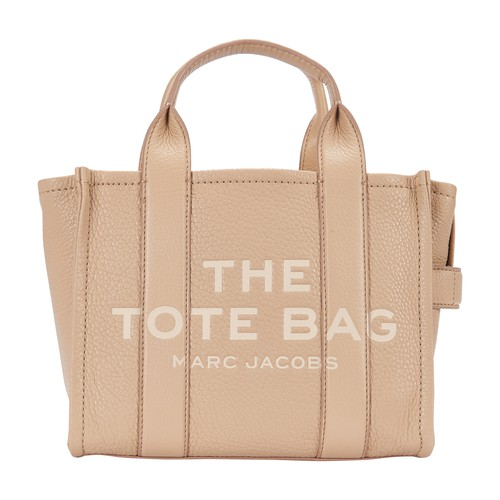 Mini traveler bag