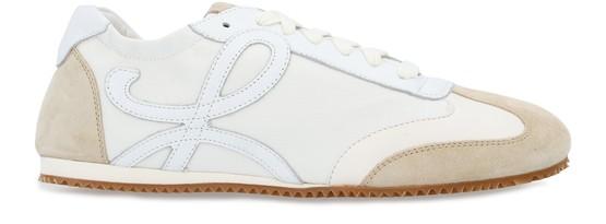 Loewe Sneakers BALLET RUNNER SNEAKERS