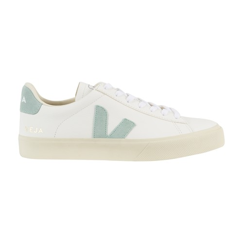 Veja Sneakers CAMPO SNEAKERS