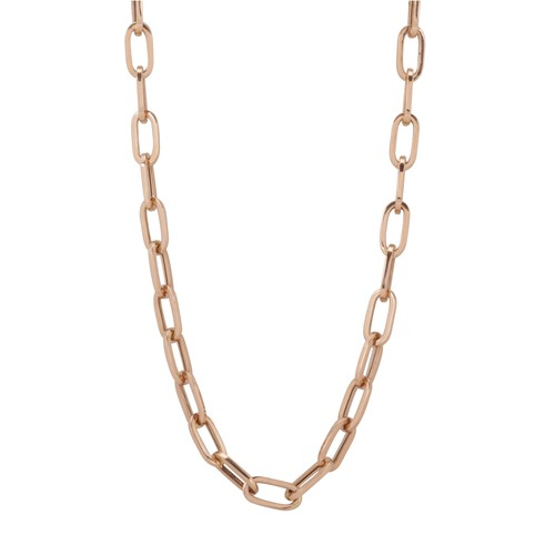 Hannah 18K Gold necklace