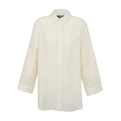 La chemise Loya
