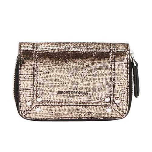 Henri wallet
