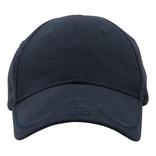 BB 모자