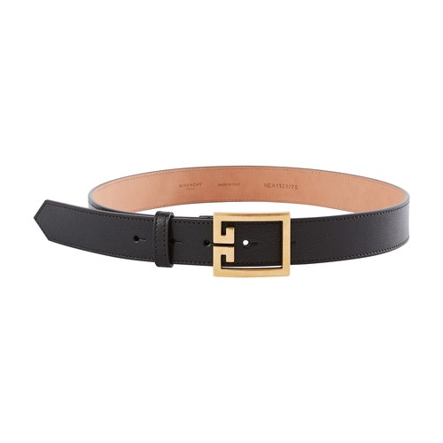 3cm belt
