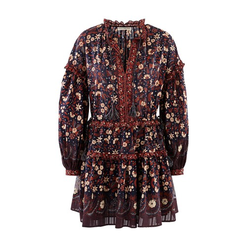 Robe Marigold
