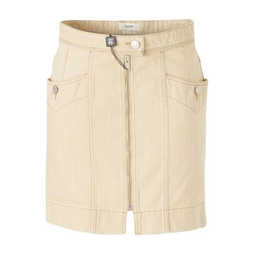 Hantsy skirt