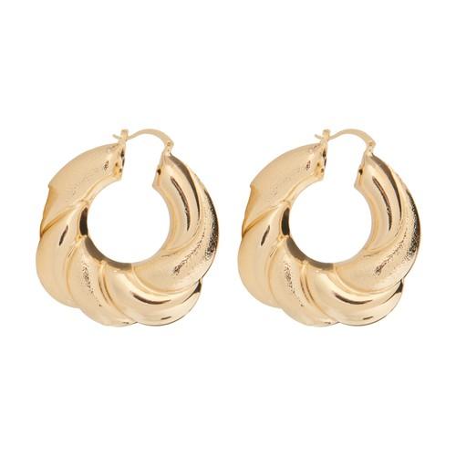 Amalia earrings