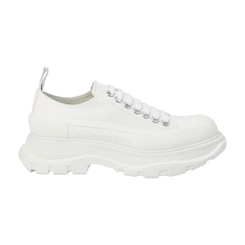 Alexander Mcqueen Hybrid shoes
