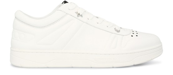 Jimmy Choo Hawaii sneakers
